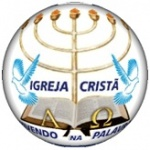 Logo da emissora Rádio ICVP