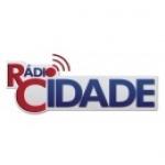 Logo da emissora Cidade Jacuizinho
