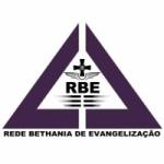 Logo da emissora Web Rádio Bethania