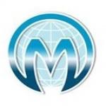 Logo da emissora Rádio Miséria