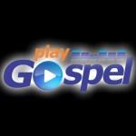 Logo da emissora Rádio Play Gospel