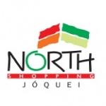 Logo da emissora Rádio Northshopping Jóquei