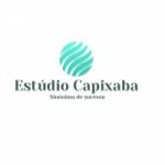 Logo da emissora Estúdio Capixaba