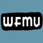 Logo da emissora WFMU Ubuweb