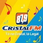 Radio Cristal 87.9