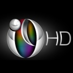 Logo da emissora i9 HD