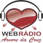 Logo da emissora Web Rádio Árvore da Cruz