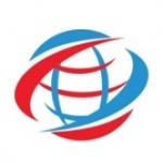 Logo da emissora R�dio Starvision Inter 98.5 FM