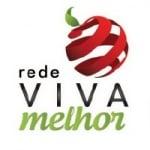 Logo da emissora Rádio Viva Melhor