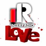 Logo da emissora Inter R�dio Love
