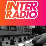 Logo da emissora Inter Rádio