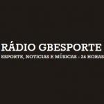 Logo da emissora R�dio GBEsporte