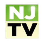 Logo da emissora WNJP 88.5 FM