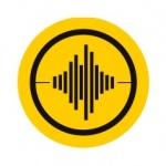 Logo da emissora R�dio Semeador