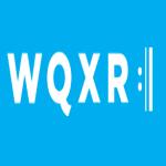 Logo da emissora WQXR 105.9 FM HD2