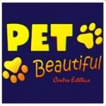 Logo da emissora Rádio Pet Beautiful