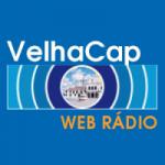 Logo da emissora VelhaCap Web R�dio