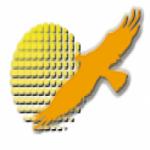 Logo da emissora Best Phoenix Brasil