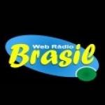 Logo da emissora Web R�dio Brasil