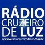 Logo da emissora Rádio Cruzeiro de Luz