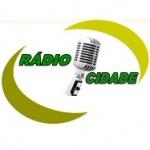 Logo da emissora Rádio Cidade Marquesa 87.9 FM