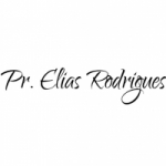 Logo da emissora Rádio do Pr. Elias Rodrigues