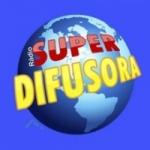 Logo da emissora R�dio Super Difusora 970 AM
