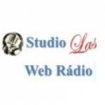 Logo da emissora Studio Las Web Rádio