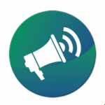 Logo da emissora Radio SLT Net