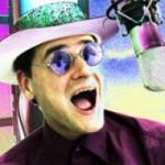 Logo da emissora Rádio do Tio Pipa