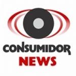 Logo da emissora O Consumidor News