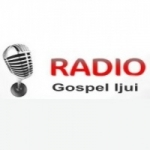 Logo da emissora R�dio Gospel Ijui