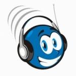 Logo da emissora Super Nova Wra