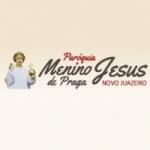 Logo da emissora Rádio Web PMJP