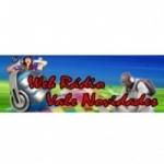 Logo da emissora R�dio Vale Novidades