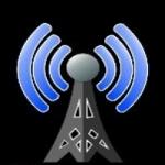 Logo da emissora S� Gospel FM