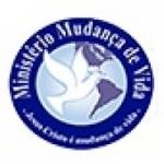 Logo da emissora Rádio Mudança de Vida