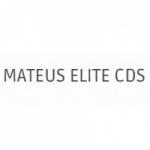 Logo da emissora Portal Mateus Elite CDs