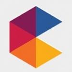 Logo da emissora R�dio Capital Sul FM