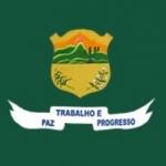 Logo da emissora Rádio Web Câmara de Vereadores de Iguaracy