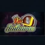 Logo da emissora Web R�dio Jaibaras FM