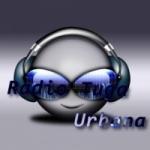 Logo da emissora Radio Tuga Urbana