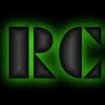 Logo da emissora R�dio Clube da Jovem Guarda