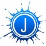 Logo da emissora WLJN 1400 AM