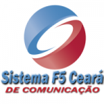 Logo da emissora Forquilha Hits