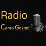 Logo da emissora Rádio Canto Gospel