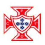 Logo da emissora Rádio Web Centro Português