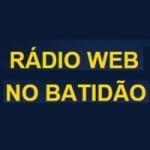 Logo da emissora R�dio Web No Batid�o