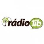 Logo da emissora R�dio PIB