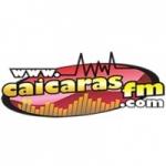 Logo da emissora Caiçaras Web Rádio